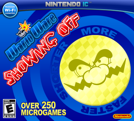 File:WarioWareShowingOffcoverNA.png