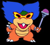 http://img2.wikia.nocookie.net/__cb20150105090553/fantendo/images/2/28/185px-Ludwig_Von_Koopa_2D_Art_Upgrade