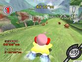 250px-Kirby1