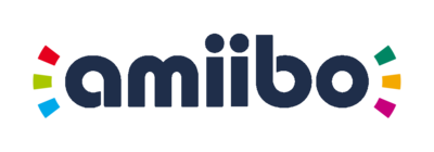 Amiibo-logo-modified