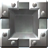 File:Box metal small.png
