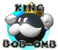 File:KingBob-OmbIcon-MKU.png