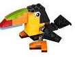 LEGOFruity