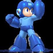MegamanAnarchy