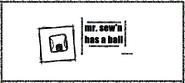 MrSewNHasABall