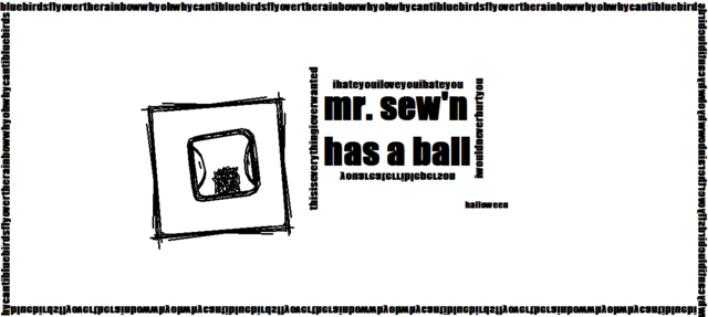 File:MrSewNHasABall.png