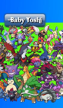 File:Pokémon Part 3.png