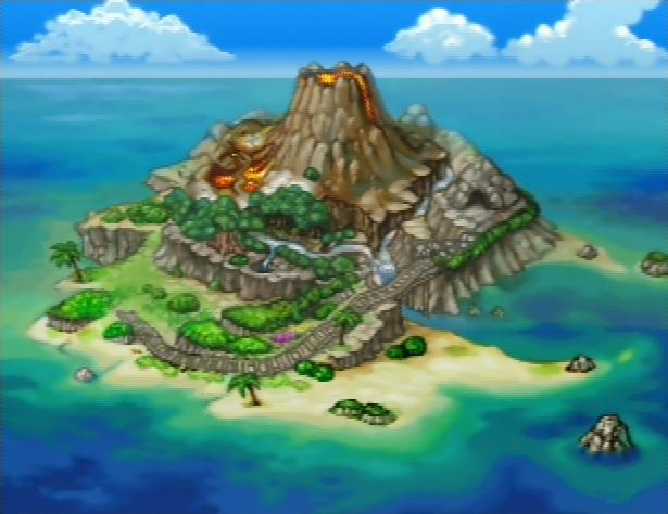 File:Pokeisland.png