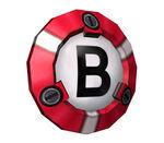 Smart Bomb Artwork