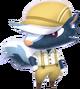 200px-Kicks 3DS