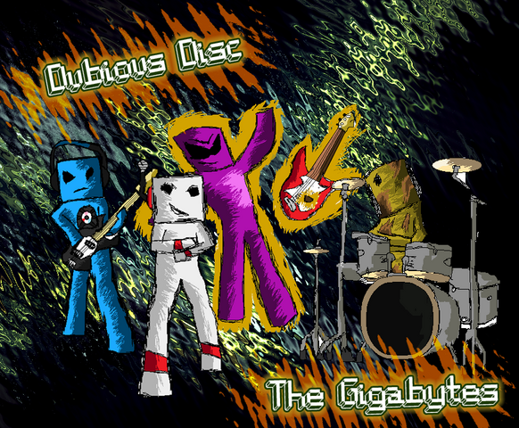 File:DubiousDiscCover.png