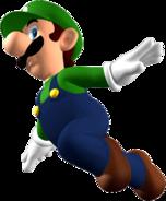 http://fantendo.wikia.com/wiki/File:LuigiMarioParty7-1