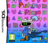 Pusher'sPileEUB