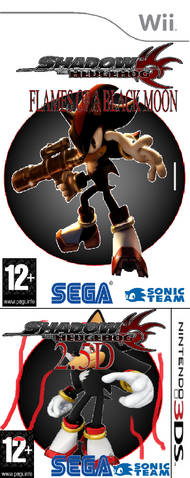 File:Shadow the hedgehog cover art.png