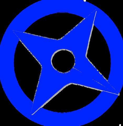 File:Shuriken Icon.png