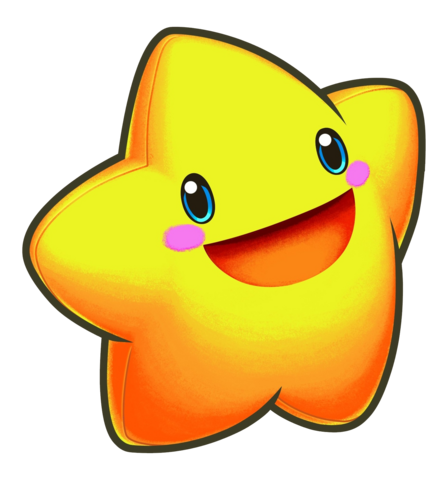 File:Stafy.png