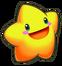Stafy (Super Smash Bros