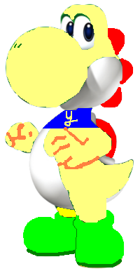File:Ultima Yoshbert.png