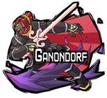 File:GanondorfSSBX.png