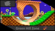 GreenHillZoneVersusIcon