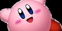 Kirby Superstar Platinum