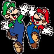 Mario&Luigihigh5