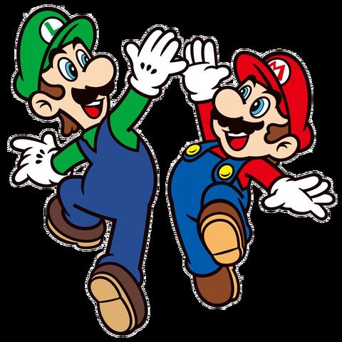 File:Mario&Luigihigh5.png