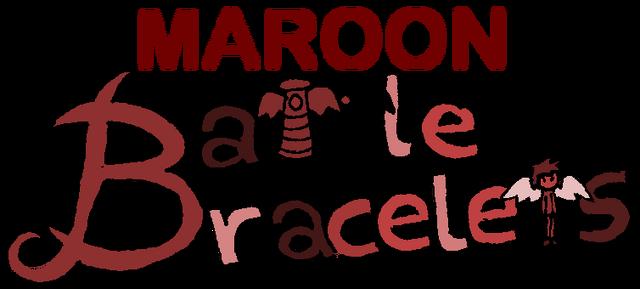 File:MaroonBoB.png