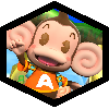 SuperMonkeyBallResourcesNEW