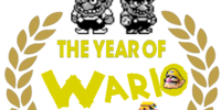 Gear Games' Year of Wario