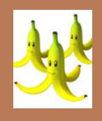 File:Triple banana.png