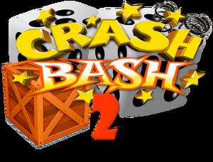Crash Bash 2