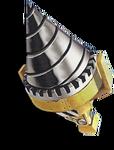 DrillArm