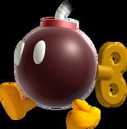 R5edbo