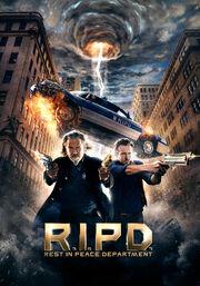 RIPDPoster