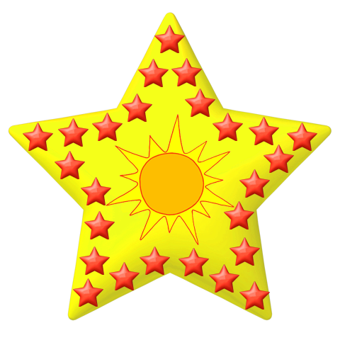 File:Sun Star.png