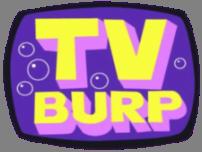 File:TV Burp Logo.png