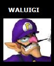 File:Waluigi SSBET Logo.png