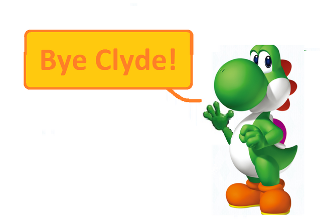 File:Bye clyde.png