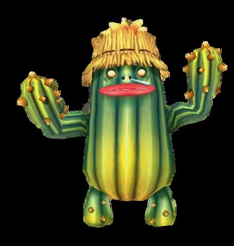 File:Cacti.png