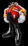 EggmanAgain