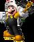 Hammer Mario.png