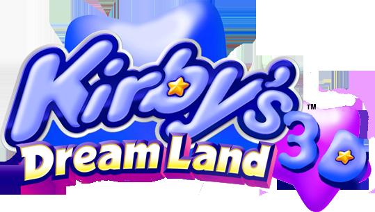 File:KDL3D Logo alt.png