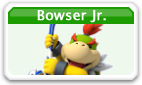 File:MSM- Bowser Jr Icon.png