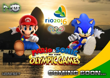 File:Mario & Sonic at Olympic Games Rio 2016.jpg