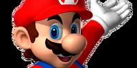 Super Smash Bros. Heroes/Dojo