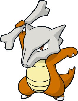 File:Marowak Dream.png