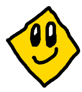 File:NiceyYellow.png