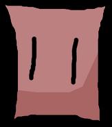 Petabyte