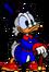 Scrooge (Super Smash Bros
